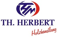 Theodor Herbert GmbH & Co. KG