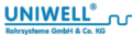 UNIWELL Rohrsysteme GmbH & Co. KG