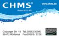 CHMS GmbH & Co. KG
