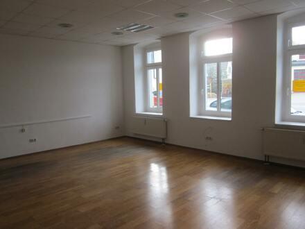 Büro/ Verkaufsfläche