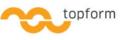 Topform Mössenböck GmbH