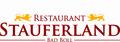 Restaurant Stauferland