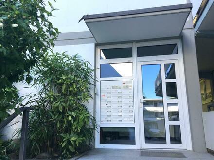 Perfekte Kapitalanlage:l 1 Zimmer-Appartement im Nerotal