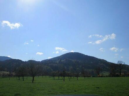 Natur u. Erholung im Luftkurort Bad Feilnbach