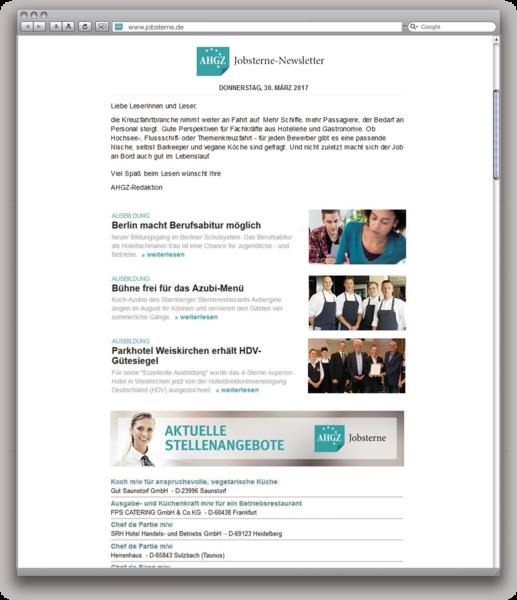 Jobsterne_Browser_Newsletter.png