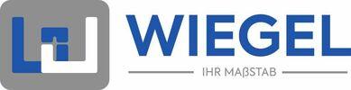 Wiegel Gebäudetechnik GmbH