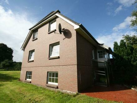 Zweifamilienhaus in Alt Duvenstedt