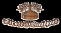 BLS Gastro GmbH Strate´s Brauhaus