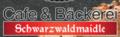 Bäckerei & Konditorei Schwarzwaldmaidle