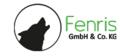 Fenris GmbH & Co.KG
