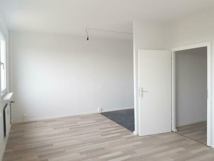 Frisch renoviert und gemütlich! Ihre neue 4 Zimmer Wohnung mit 500 EUR Neumietergutschein*