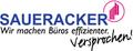 Saueracker GmbH & Co. KG