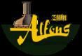 """Gasthausbrauerei """"Zum Alfons"""""""