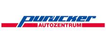 Autozentrum Purucker GmbH