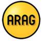 ARAG-Hauptgeschäftsstelle Singen