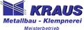 Kraus Metallbau- Klempnerei GmbH & Co. KG