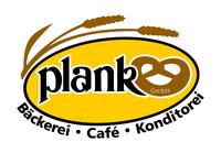 Bäckerei Konditorei Plank GmbH