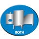 M. Roth GmbH & Co.KG