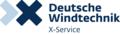 Deutsche Windtechnik X-Service GmbH