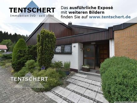 Top-Gepflegtes Kettenhaus in Split-Level Bauweise