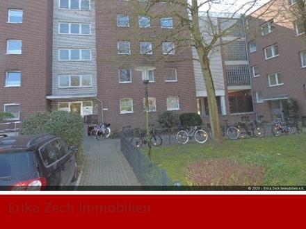 Gemütliche Wohnung in 23611 Bad Schwartau