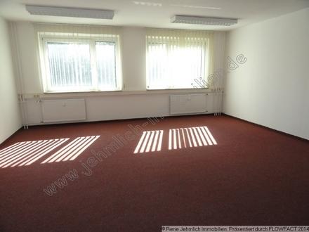 Kleines Büro für Unternehmen in Borna...