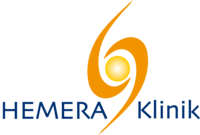 HEMERA Klinik GmbH
