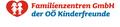 Familienzentren GmbH der OÖ Kinderfreunde