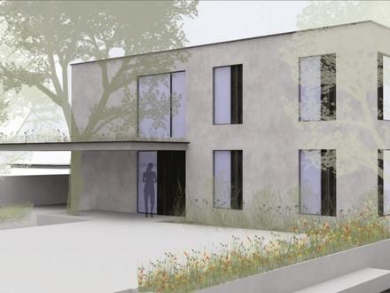Exklusive Neubau Mietwohnungen mit Freizeitwohnsitz