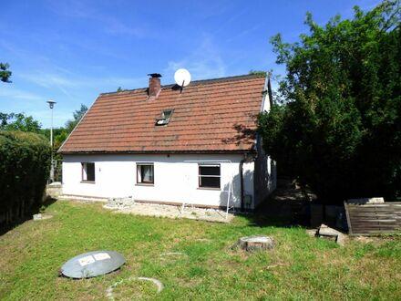 3 3 5. 0 0 0,- für SOFORT freies 1 1 9 qm Siedlerhaus auf 3 7 0 qm Grund im gewachsenen Wohngebiet