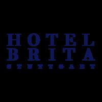RvS Hotel- und Gaststättenbetriebs GmbH