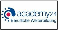 academy24