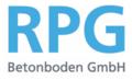 RPG Betonboden GmbH