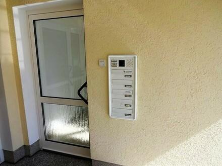 Ihre 4-Zimmer Eigentumswohnung in Gornau mit Einbauküche, Bad mit Wanne, Neubau 1994, Stellplatz und provisionsfrei