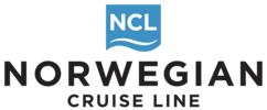 Norwegian Cruise Line Holdings