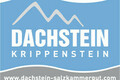 Dachstein Tourismus AG