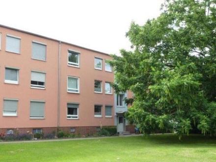 Wohnen oder vermieten! gemütliche Eigentumswohnung