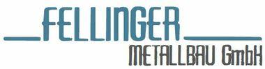 Fellinger Metallbau GmbH