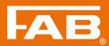 FAB Fördertechnik und Anlagenbau GmbH