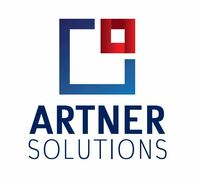 ARTNER Solutions Gmbh & Co. KG