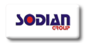 Sodian Group