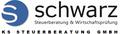 Schwarz Wirtschaftsprüfung & Steuerberatung gmbh