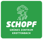 Grünes Zentrum Krottenbach GmbH