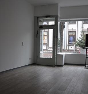 Nutzflächeca. 40 m²  Baujahrca. 1970  HeizungElektroheizung  AllgemeinesDieses...