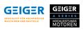 Geiger Präzision GmbH