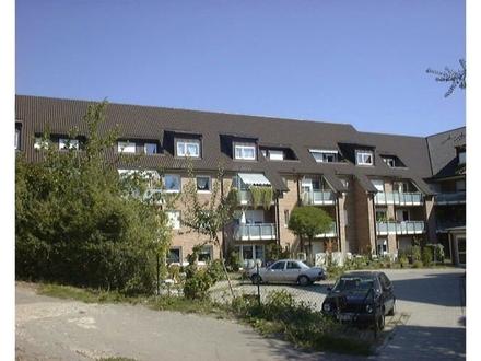 ImmobilienPunkt*** Penthouse in Traumlage! Herrlich und modern Wohnen am Rande der Weinberge