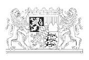 Amt für Ländliche Entwicklung Oberfranken