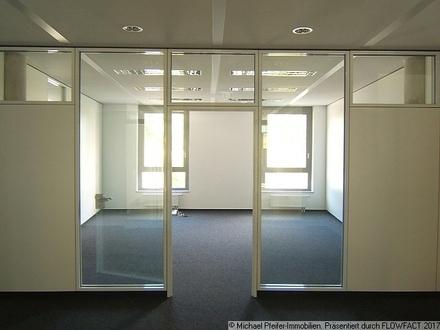 Ohne zusätzliche Mieterprovision! Erstklassige Büroflächen in bester Mainzer Bürolage!