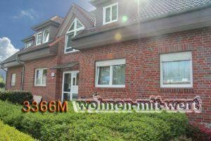 4-Zimmer in Meppen-Neustadt