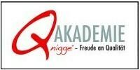 Qnigge® Akademie